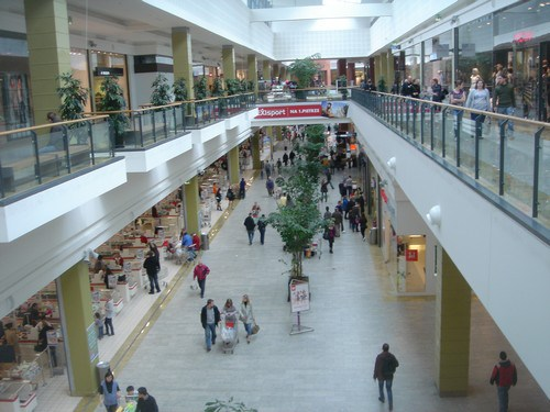 shop-cracow-mall
