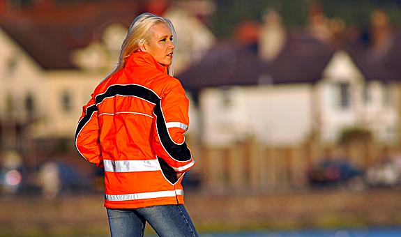 sm-back-of-orange-aspeyjacket