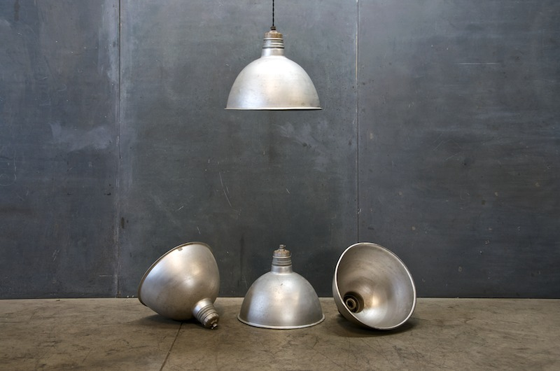 1775_2606industrial-union-made-pendant-lights3