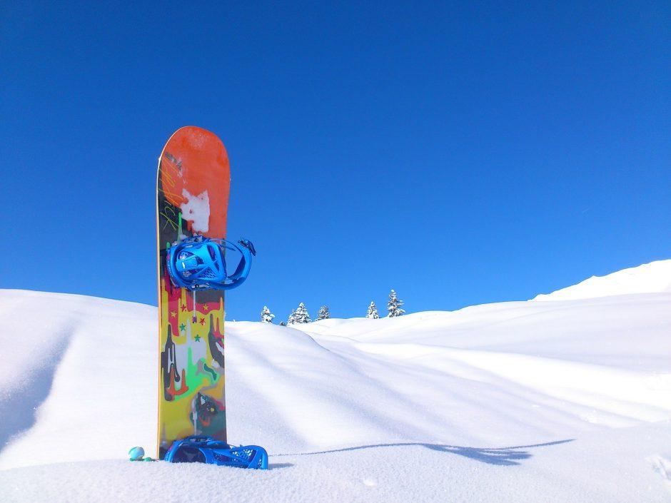 snowboard4