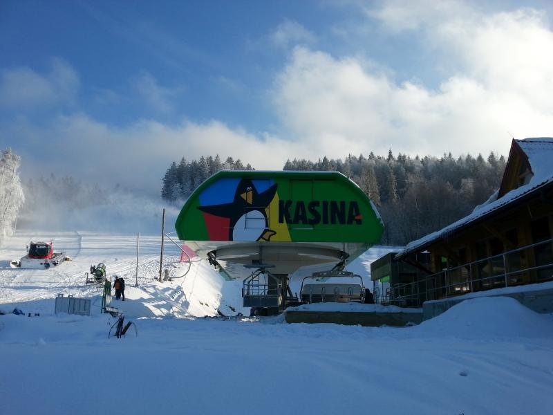 kasina-ski-02