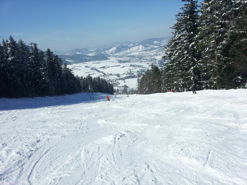 kasina-ski-13