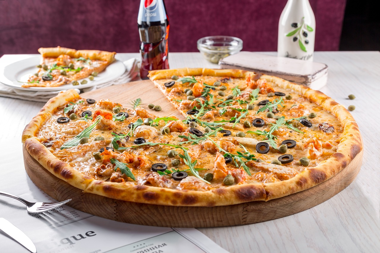 pizza-na-zamowienie