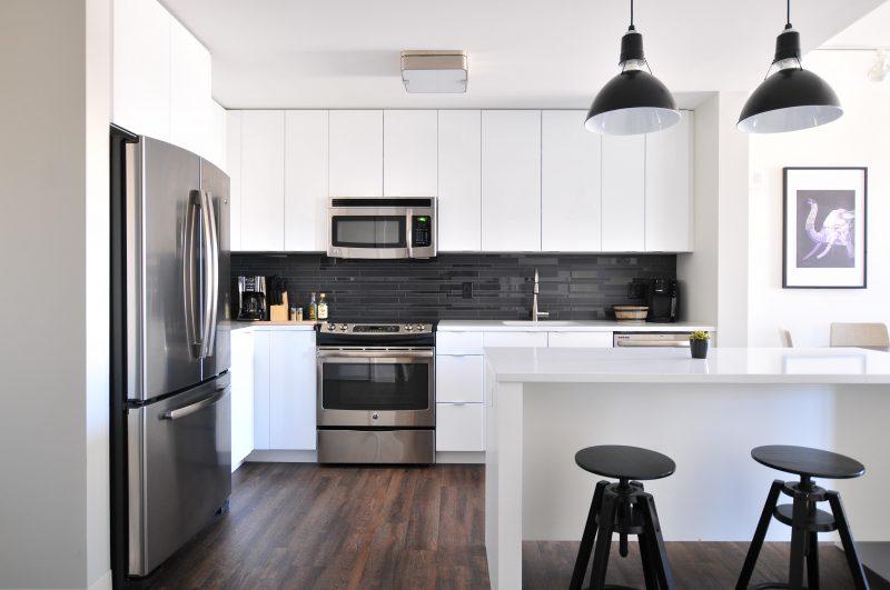 projektowanie-wnetrza-kuchni