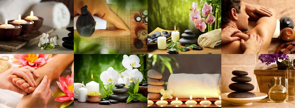 Northern-Utah-Massage-Therapy-School