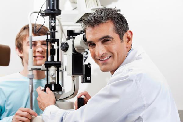 eye-doctor-7