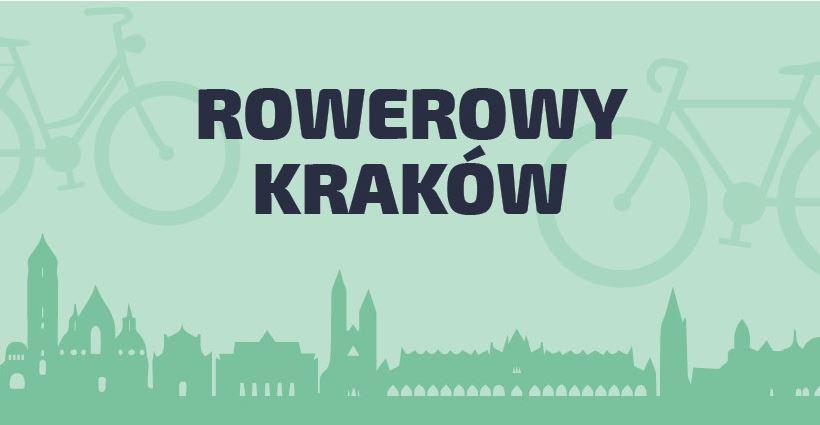 logo-infografika