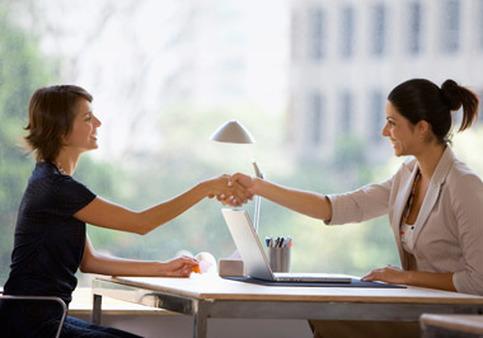 businesswomenmi-resize-600x338
