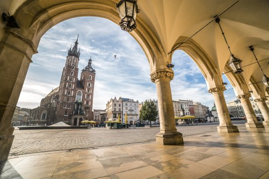 discover-cracow-tours