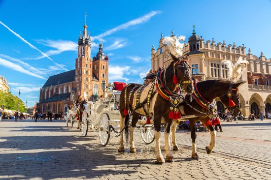 one-day-cracow-tour