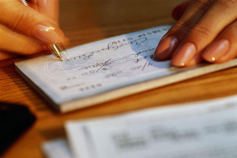 401k-Loans-Failure-to-Repay-56a090ce3df78cafdaa2c743