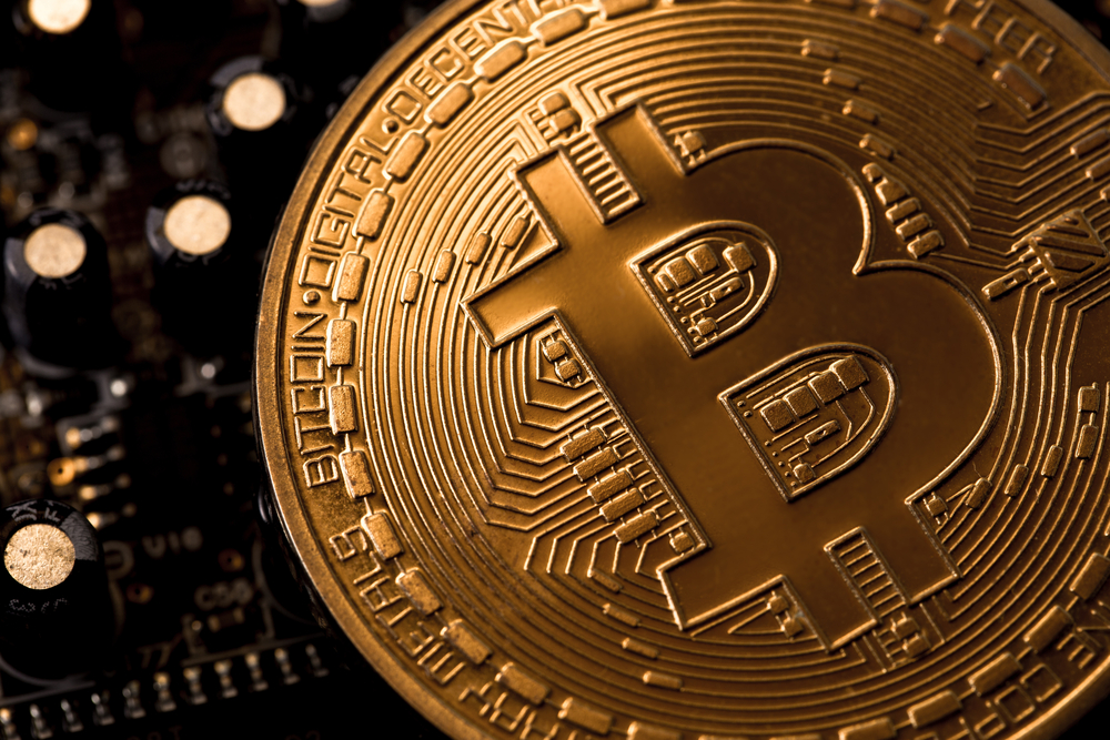 bitcoins (1)