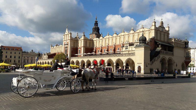 krakow-2745231