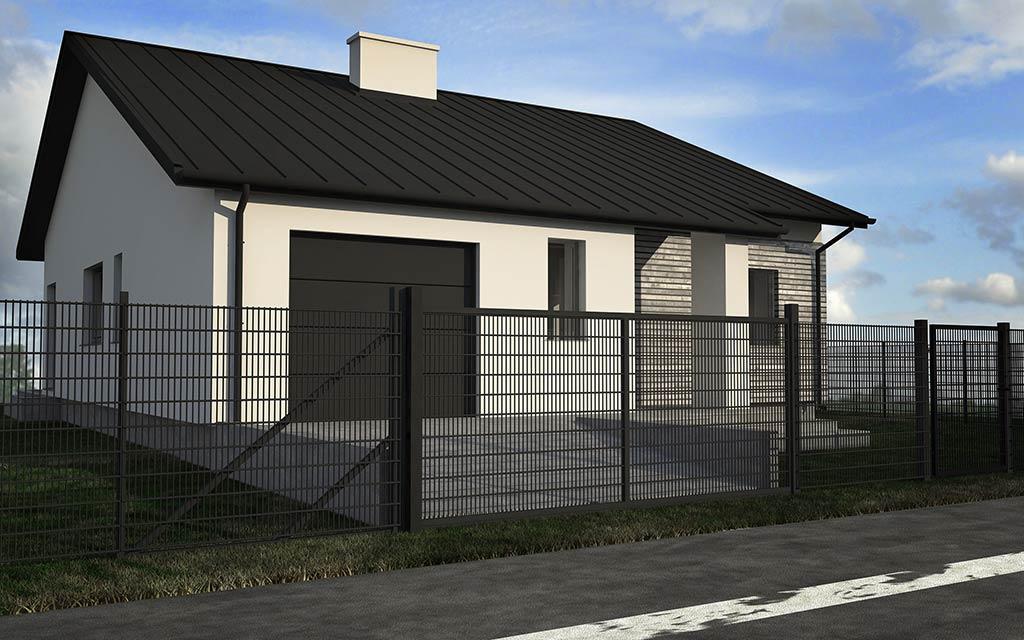 panele-ogrodzeniowe-wizualizacja-01