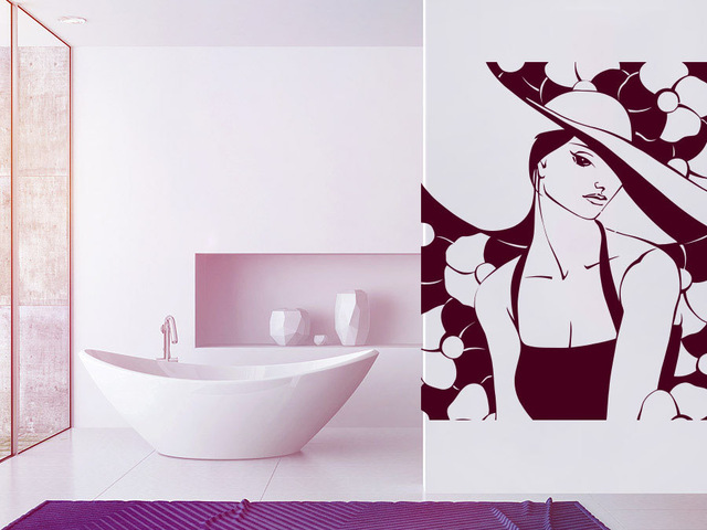 Hot-Selling-Girl-Beauty-Salon-Wall-Decal-Bathroom-Vinyl-Decoration-Accessories-Stickers-Muraux-Removable-Art-Design.jpg_640x640