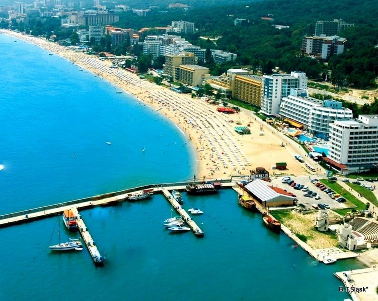 bulgaria-morze-czarne-varna-zlote-piaski-bulgaria-2018-zlote-piaskihotel-temidaautokar-wczasy31041357sph-2