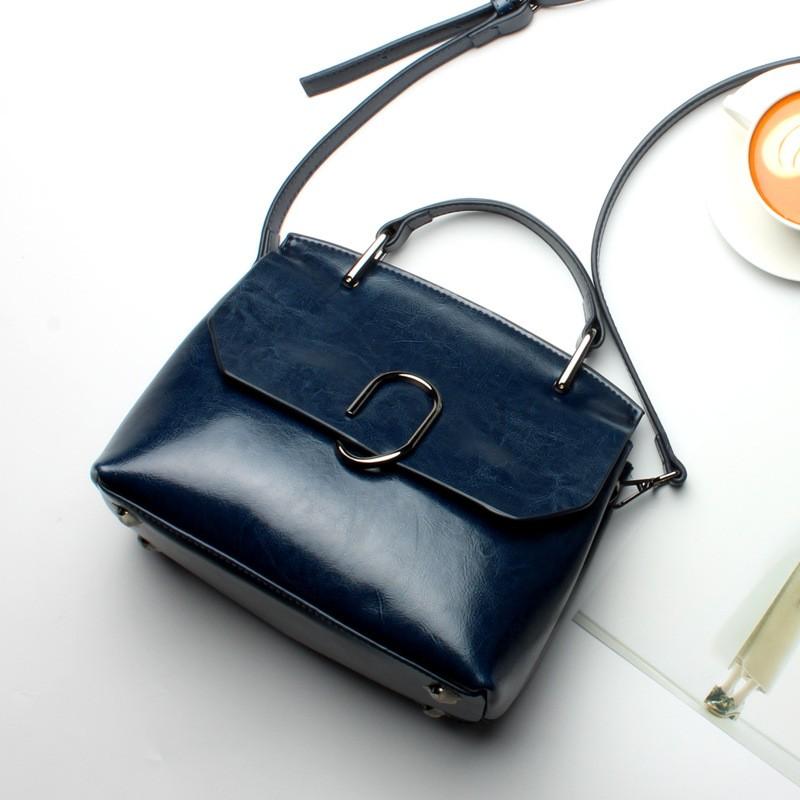 142beef9f00ec Damskie torebki to jeden z nieodłącznych elementów kobiecej garderoby. Co  więcej