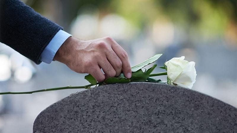 funeral-jpg