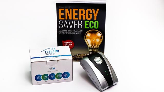 Tesla Rabaho-urzadzenie-do-oszczedzania-energii-elektrycznej