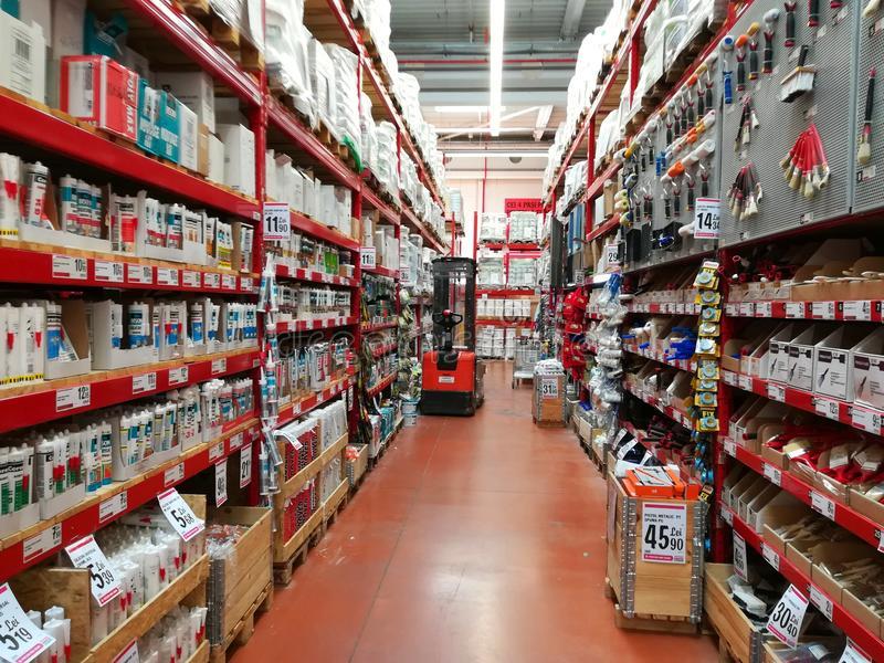 building-materials-shop-brico-depot-hypermarket-97902653