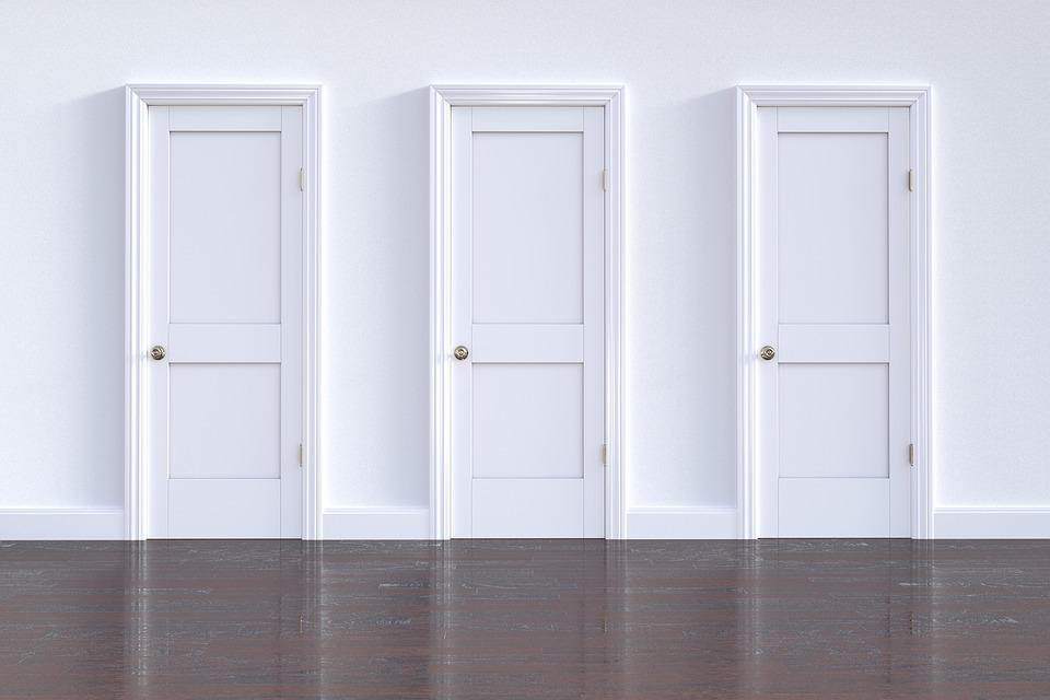 doorway-3293341_960_720
