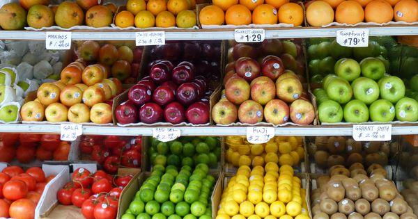 fruitstand.jpg.600x315_q80_crop-smart