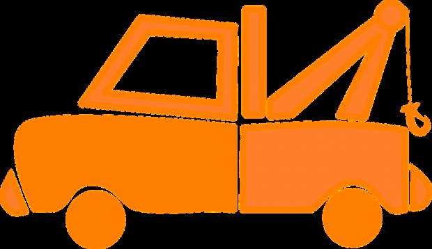 pomoc drogowa S8
