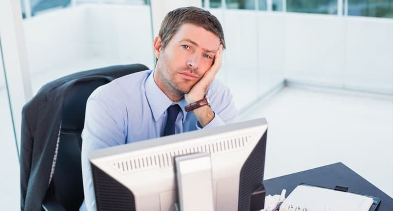Bored-businessman-Shutterstock-800x430