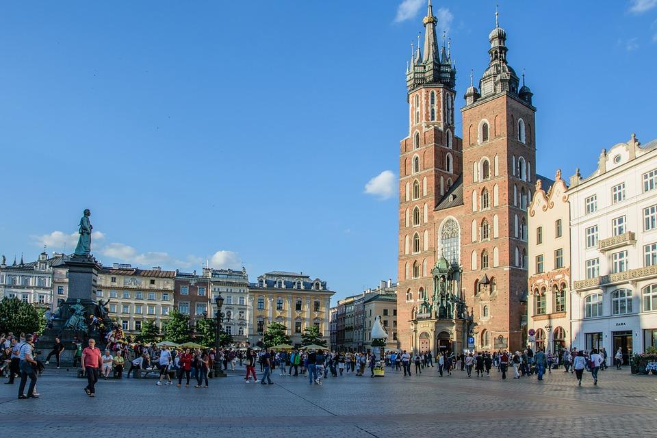 krakow-1526667_960_720