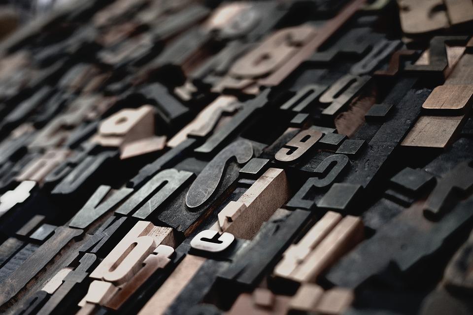 alphabets-1839737_960_720