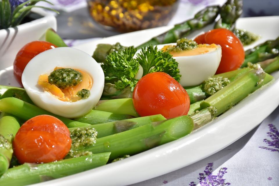 asparagus-1307604_960_720