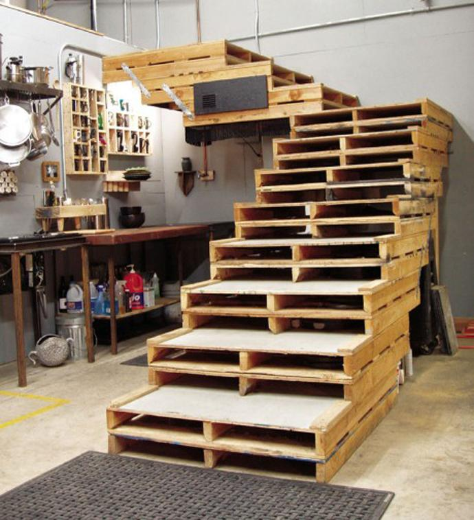 wood-pallet-projects-2