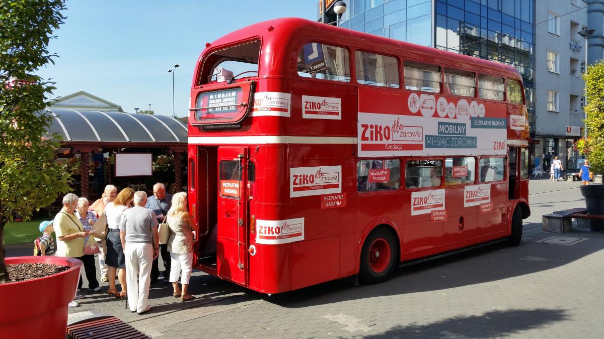 autobus-zdrowia1
