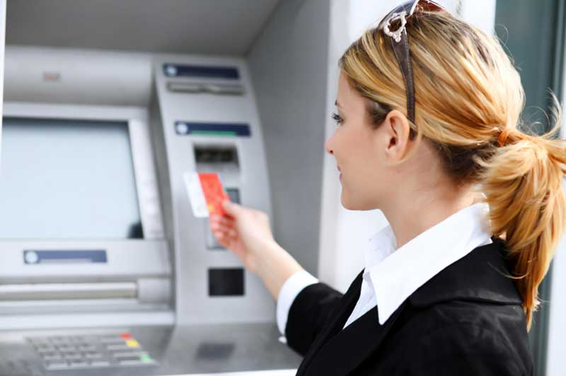 bankingcost