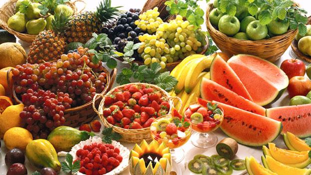 the-vegetarian-diet