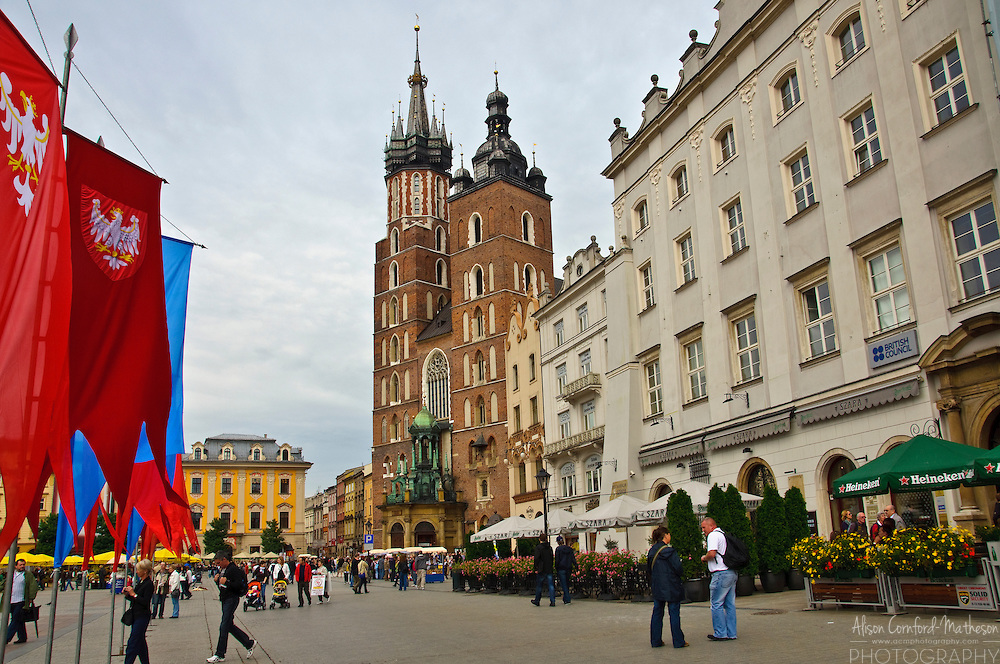 Krakow-Poland-Travel-6
