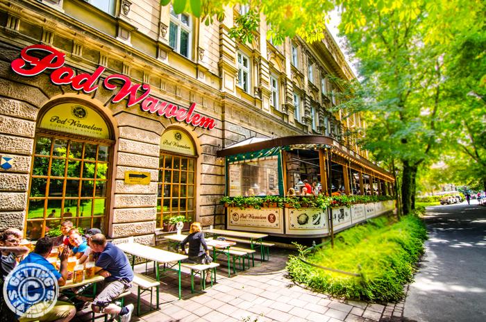 Best-Resturant-in-Krakow-14
