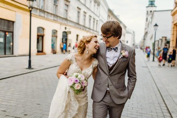 cracow_wedding_whitesmokestudio_100-576x384