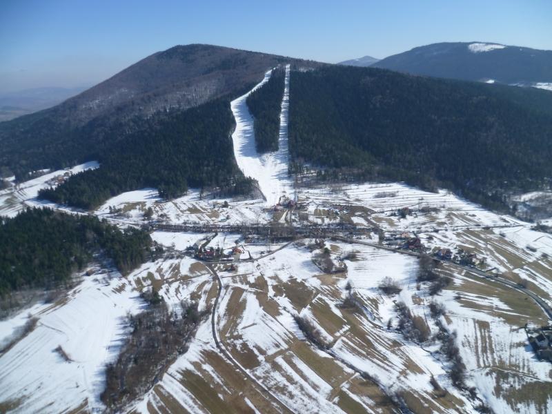 kasina-ski-2