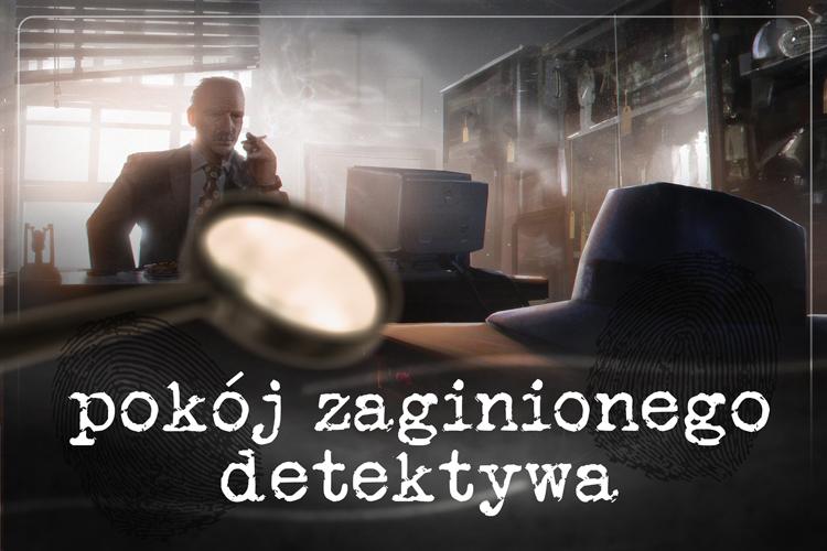 750x500 detektyw