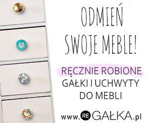 uchwyty do szafek i mebli retro sklep online regalka.pl