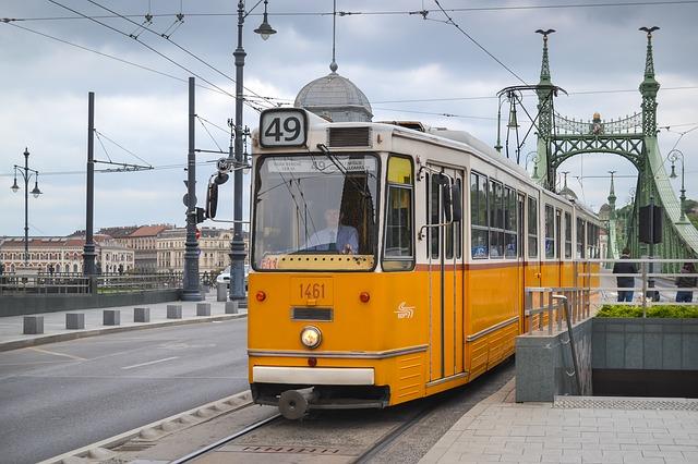 zwiedzanie-tramwajem