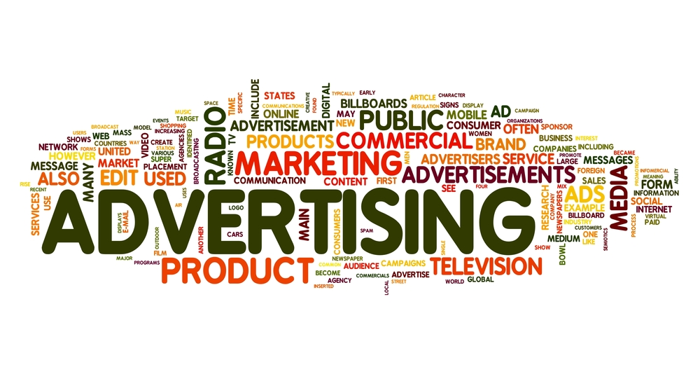 8-Practical-Questions-To-Ask-A-Prospective-Ad-Agency