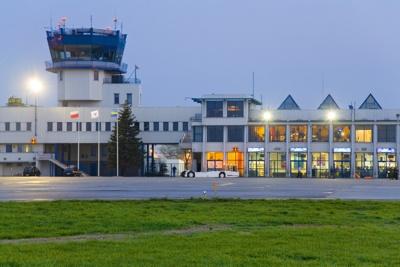 lotnisko-krakow-balice