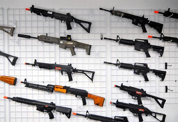 201253-airsoft-gun-wall