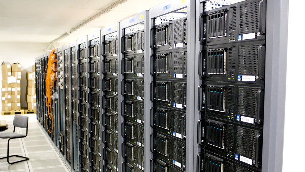 best-web-hosting-1024x580
