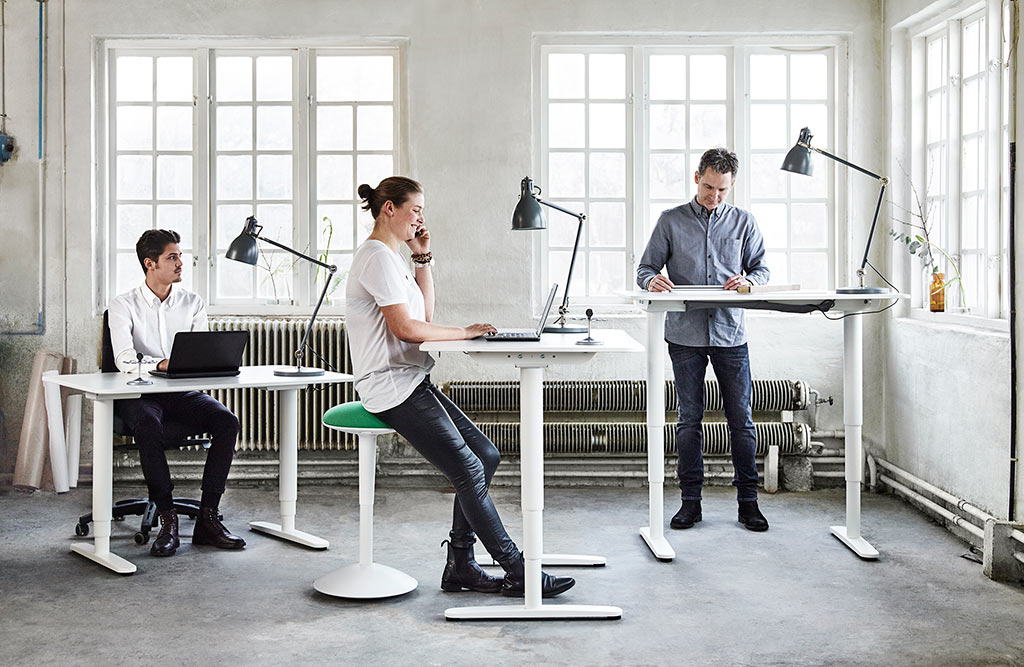 best-ikea-ergonomic-office-chair-ikea-office-ergonomics-ikea