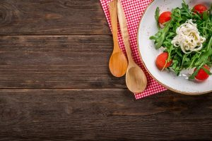 salad-2068220__340