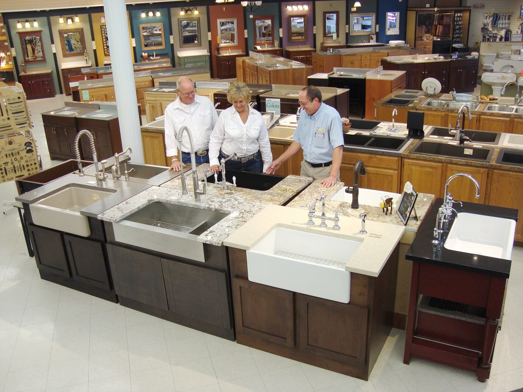 how-to-shop-for-your-kitchen-sink-10-awesome-sink-showroom-1024x768