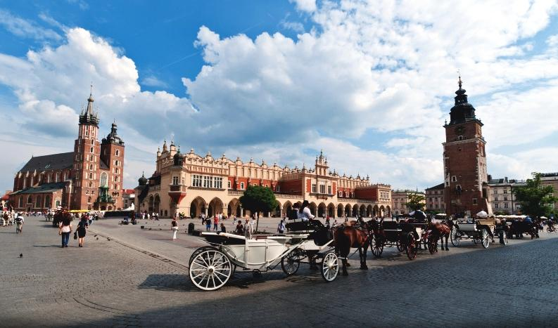 discover-cracow-day-tours